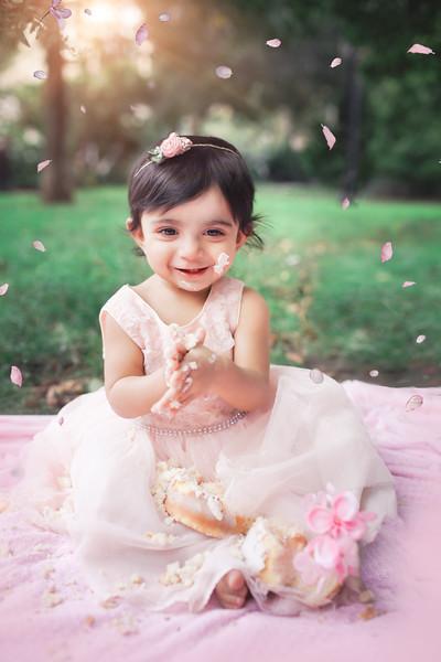 gggggnewport_babies_photography_van_vorst_minisession-2842-1.jpg