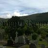 R1639111 - Kilbroney Cemetery
