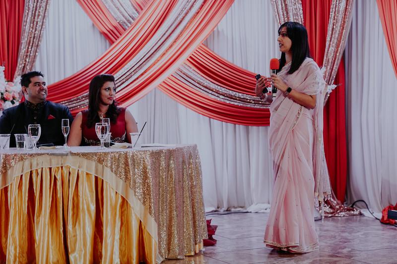Swapna and Atul Friday-127.jpg