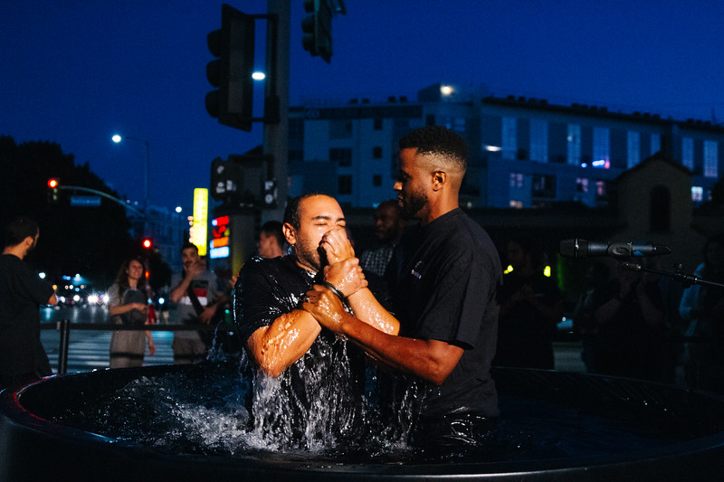 2019_09_08_Baptisms_Hollywood_MR-12.jpg