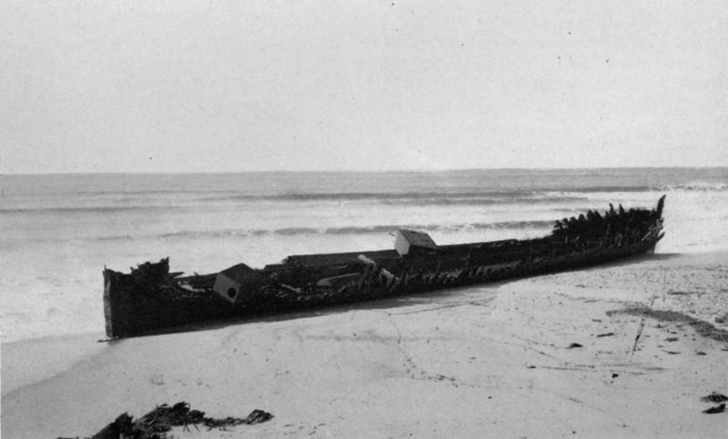 1940-04-CAHiPub-17b.jpg