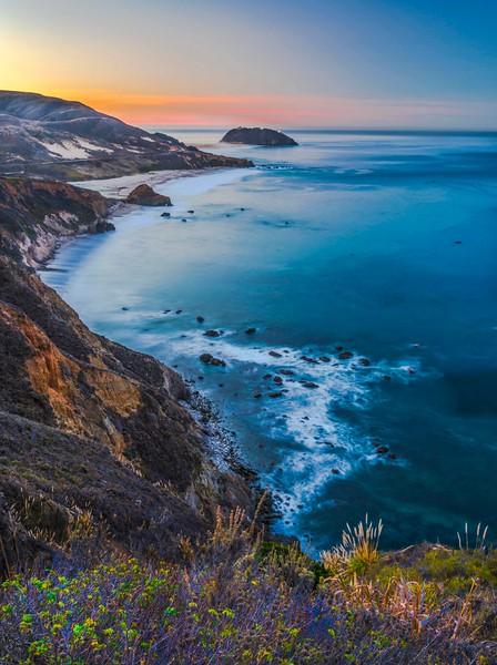 Rocky Point Lighthouse-3.jpg