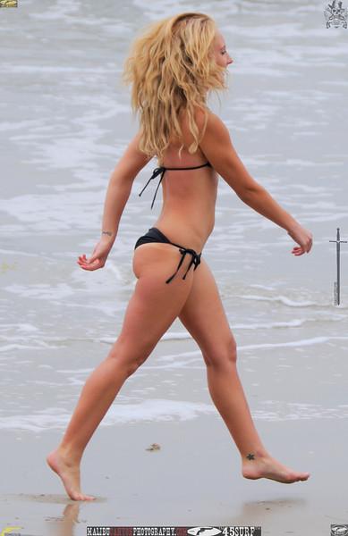 malibu swimsuit model 34surf beautiful woman 565,,,