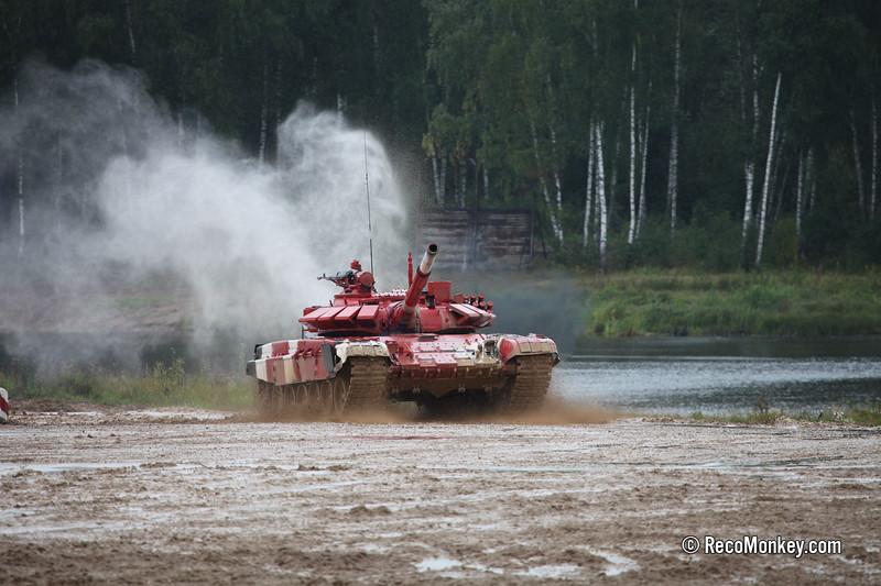 TankBiathlon2019-35.JPG