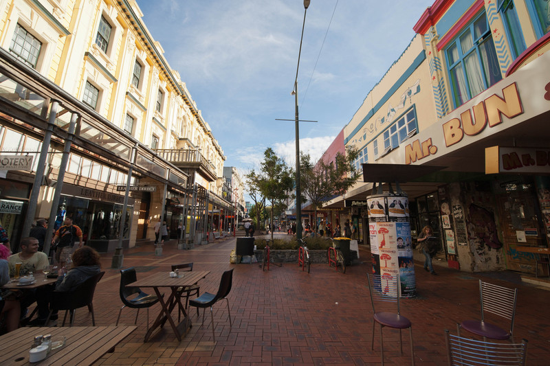 Wellington5995.jpg