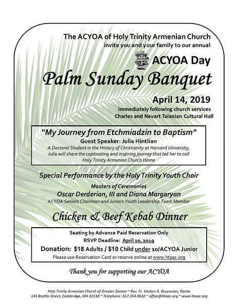 Palm Sunday 2019 - Flyer - REVISED - 3.26.19.jpg