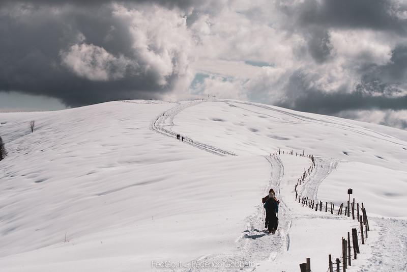 Fedgo-a73, Monte Asolone, Montegrappa, Neve-07 marzo 2020-7.jpg