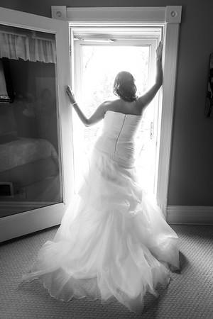 Berghuis & Mallette Wedding | Sneak Peeks | Full Resolution