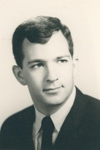 1962? John Ricca.jpg
