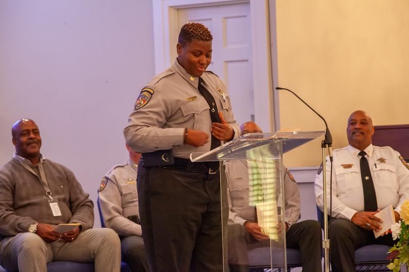 My Pro Photographer Durham Sheriff Graduation 111519-90.JPG