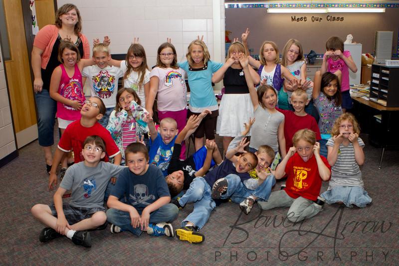 2nd Grade Class 2011-0004.jpg
