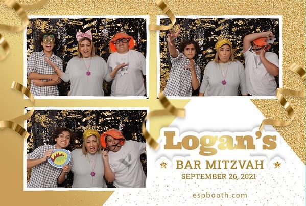 Logan0926