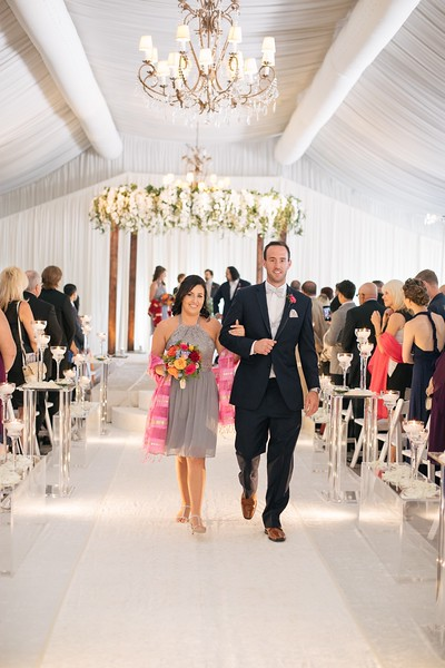 LeCapeWeddings Chicago Photographer - Renu and Ryan - Hilton Oakbrook Hills Indian Wedding -  753.jpg