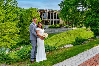 06/21/21 Brad and Nai Wedding