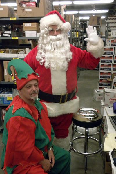 003 Santa and Elf Freddie.jpg