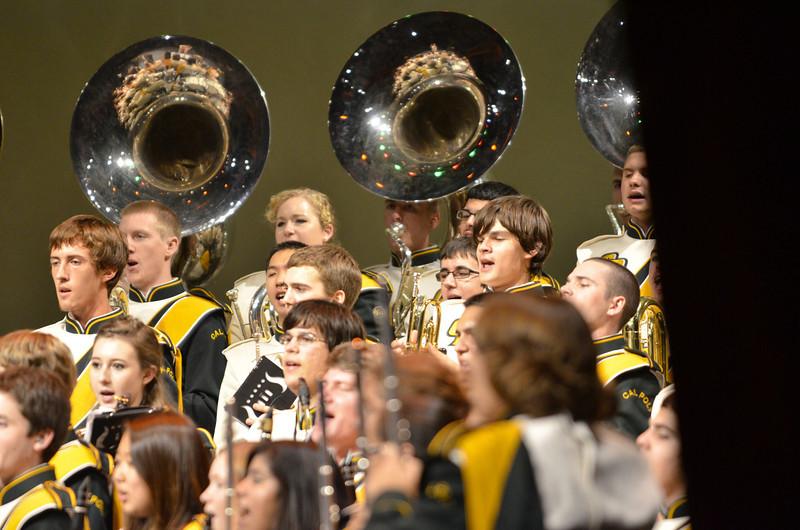 2011-11-18_BandFest-2011_0320.jpg