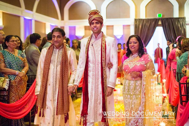 Deepika_Chirag_Wedding-1010.jpg