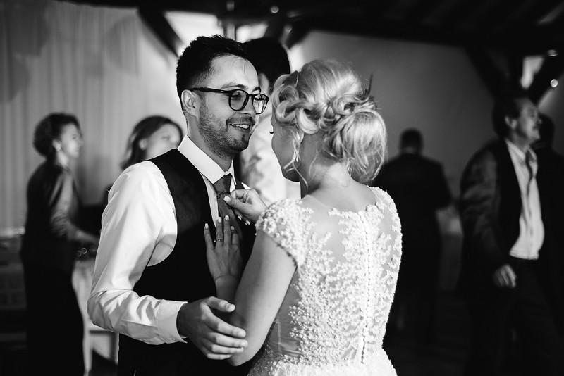 lagzi-nunta-eskuvo-kreativ-fotografiedenunta-petrecere buli-mireasa-menyasszony (36).JPG