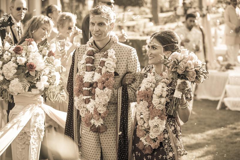 Wedding-2321.jpg