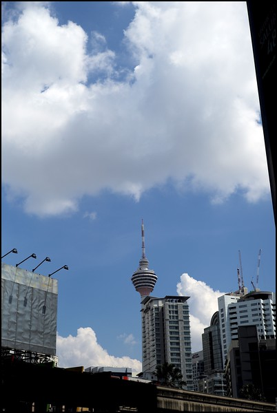 150723 Bukit Bintang 17.jpg