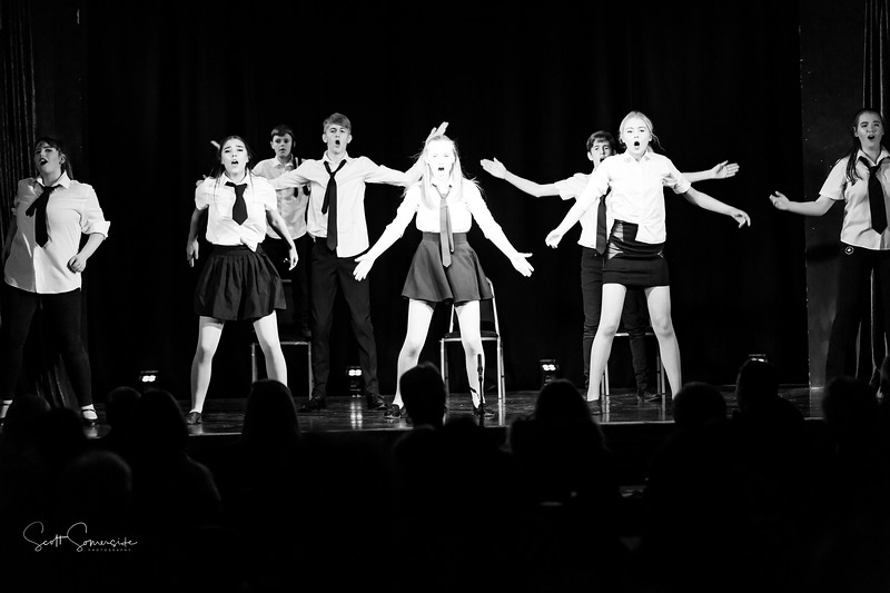 BnW_St_Annes_Musical_Productions_2019_522.jpg