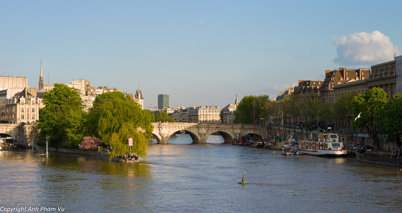 Uploaded - Paris May 2013 042.jpg