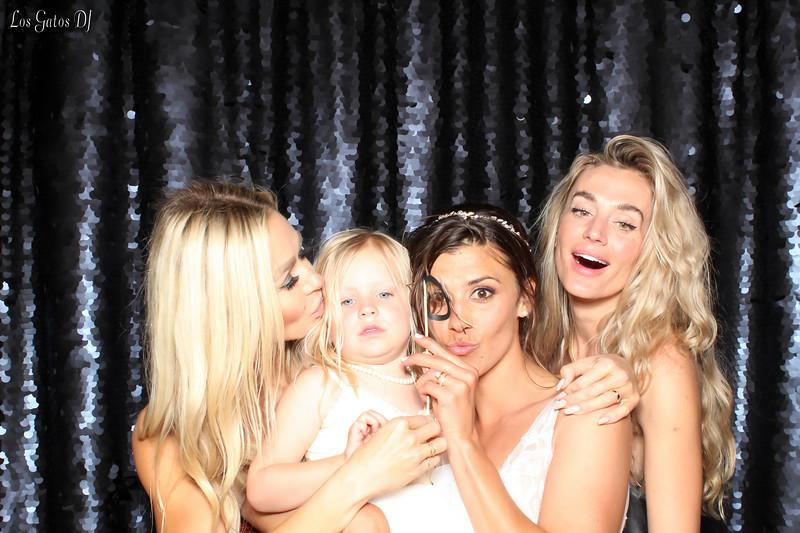 LOS GATOS DJ & PHOTO BOOTH - Jessica & Chase - Wedding Photos - Individual Photos  (244 of 324).jpg