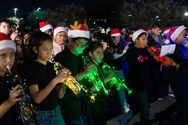 Holiday Lighted Parade_2019_096.jpg