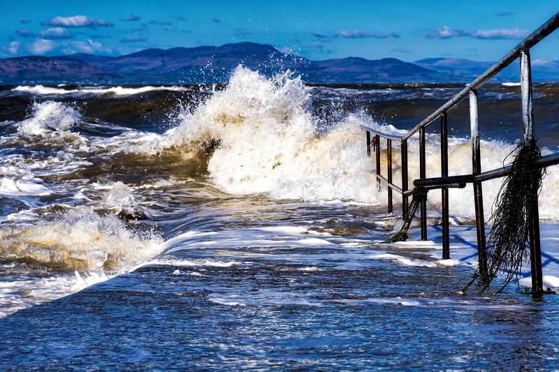 Salerstown Pier.jpg