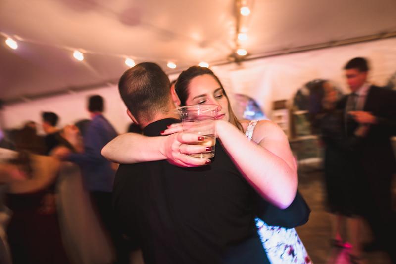 Emily + Rob Wedding 0994.jpg