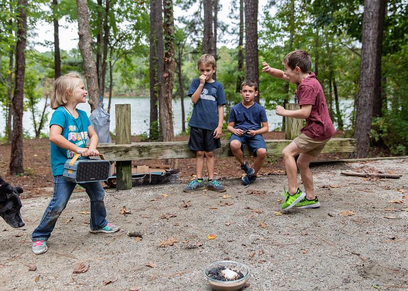 family camping - 251.jpg