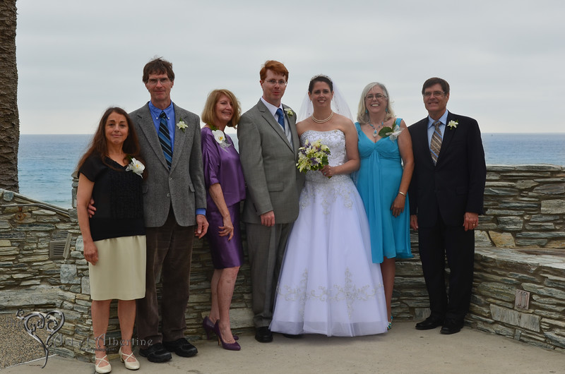 Wedding - Laura and Sean - D7K-2034.jpg