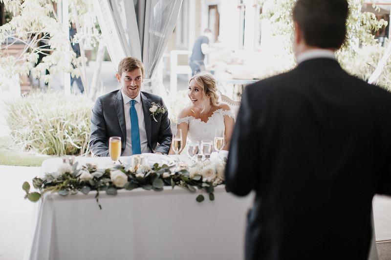 Epp Wedding  (456 of 674) + IMG_4522.jpg