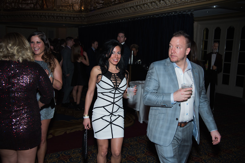 New Year's Eve Soiree at Hilton Chicago 2016 (101).jpg