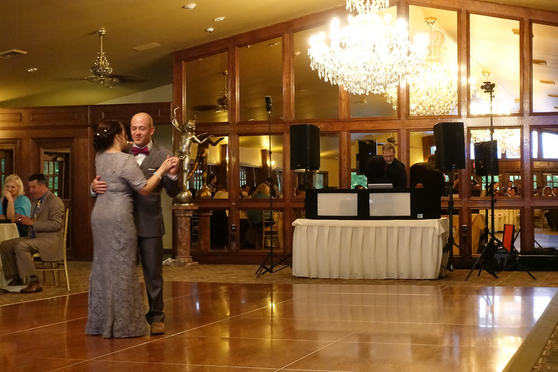 20170609-2017-06-09 Andrew & Kelsey Wedding in Portland-3540.jpg