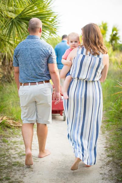 2019.06.17 - Kaley, Siesta Key, Sarasota, FL