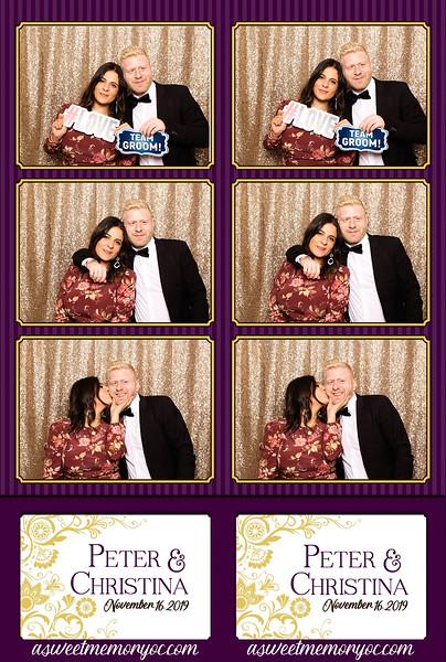 Wedding Entertainment, A Sweet Memory Photo Booth, Orange County-509.jpg