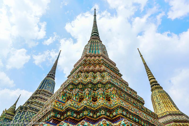 2016.02_Bangkok-6109621.jpg