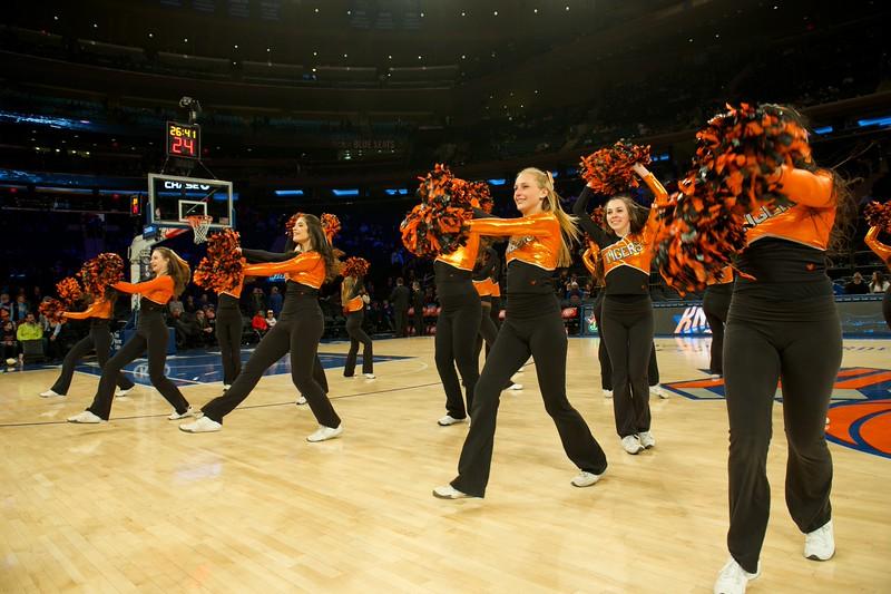 Dance TeamKnicks '16 160.jpg