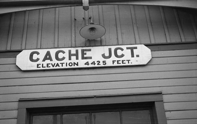 UP_Cache-Jct-details_1946_010_Emil-Albrecht-photo-0206-rescan.jpg