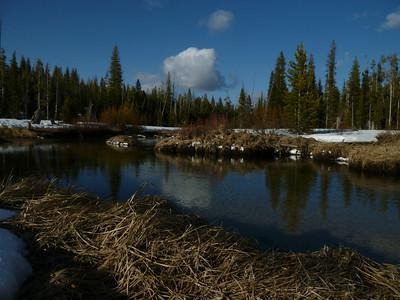 Iron Creek_Sawtooths_May 5-6 2012