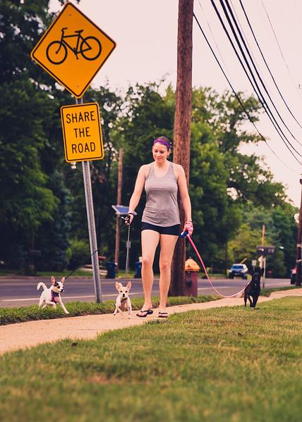 Eric Talerico Photography -July 04, 2014IMG_7122.jpg