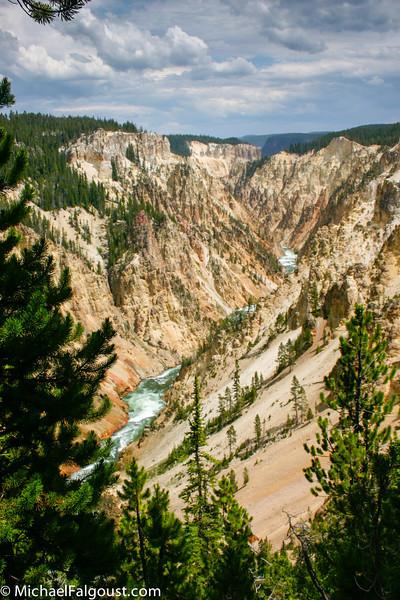 Yellowstone-127.jpg