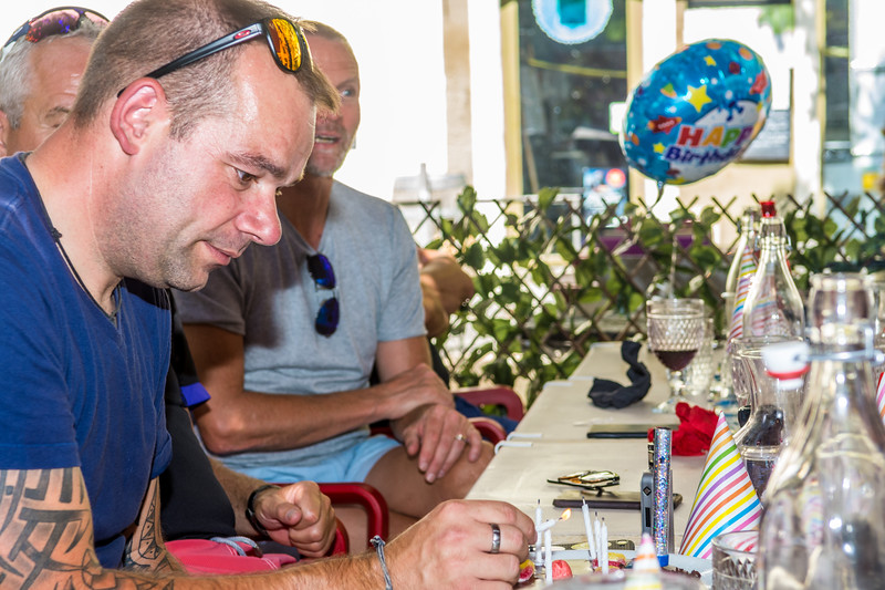 3tourschalenge-Vuelta-2017-033.jpg
