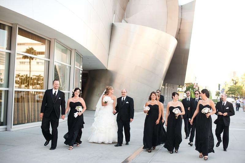 20120617-bridal-party-223.JPG