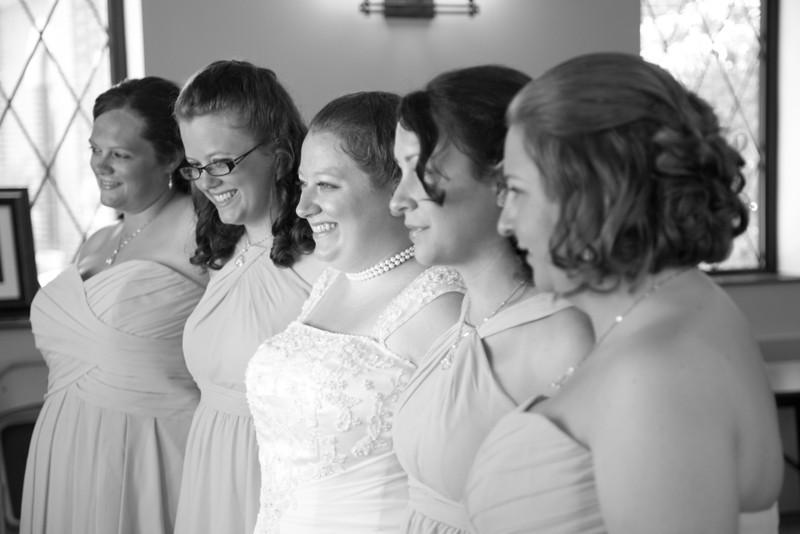 www.bellavitafotos.com, will and amanda,  wedding-8253.jpg
