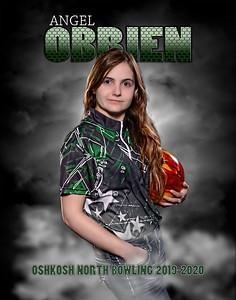 Angel Obrien