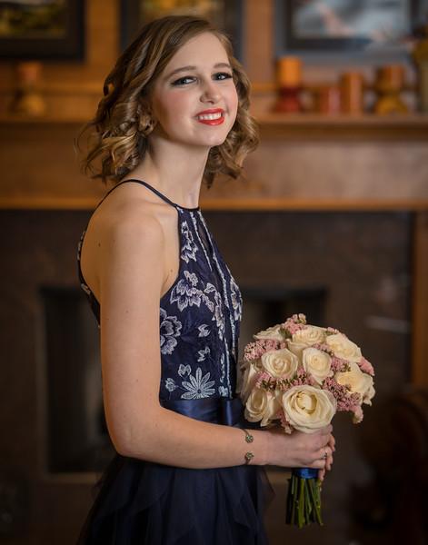 Kelly Prom 2019-5.jpg