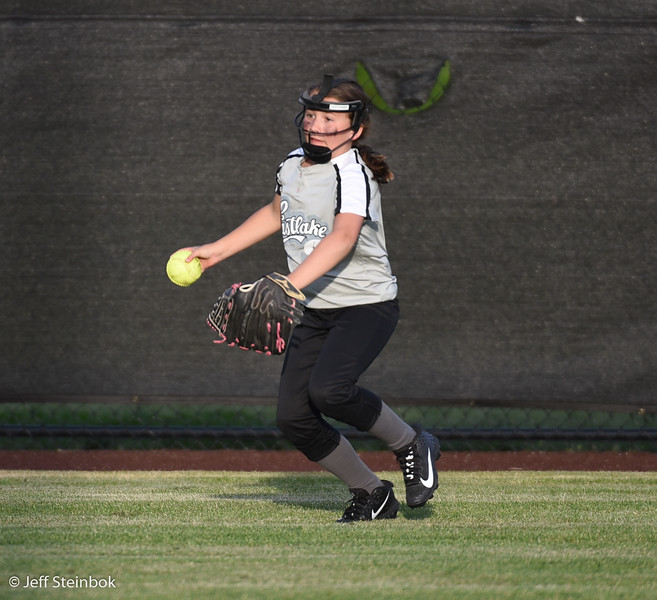 Softball - 2019-05-13 - ELL White Sox vs Sammamish (56 of 61).jpg