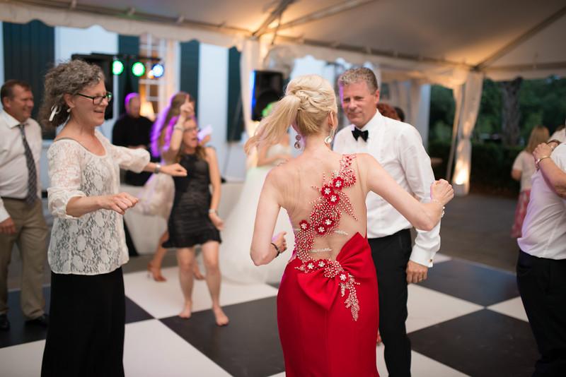 Cameron and Ghinel's Wedding527.jpg